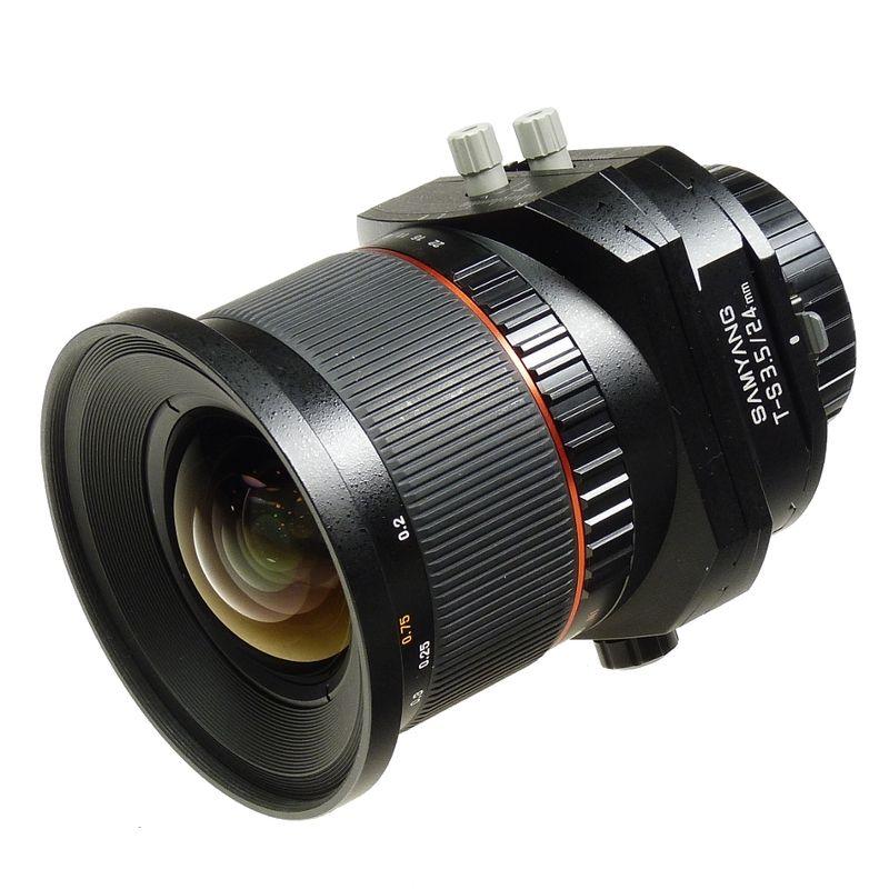 samyang-24mm-f3-5-tilt-shift-nikon-sh6424-51659-1-215