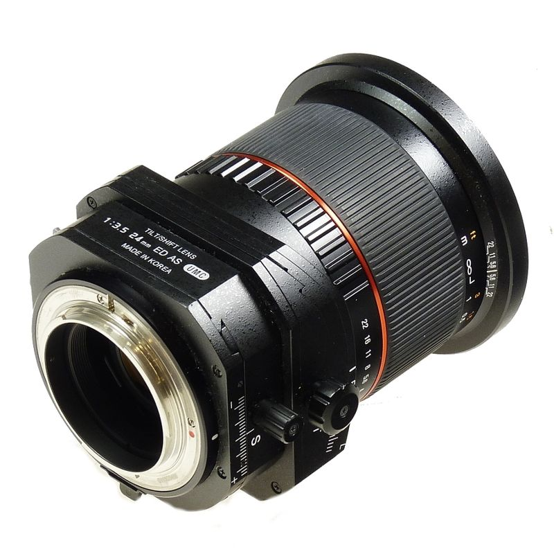 samyang-24mm-f3-5-tilt-shift-nikon-sh6424-51659-2-475