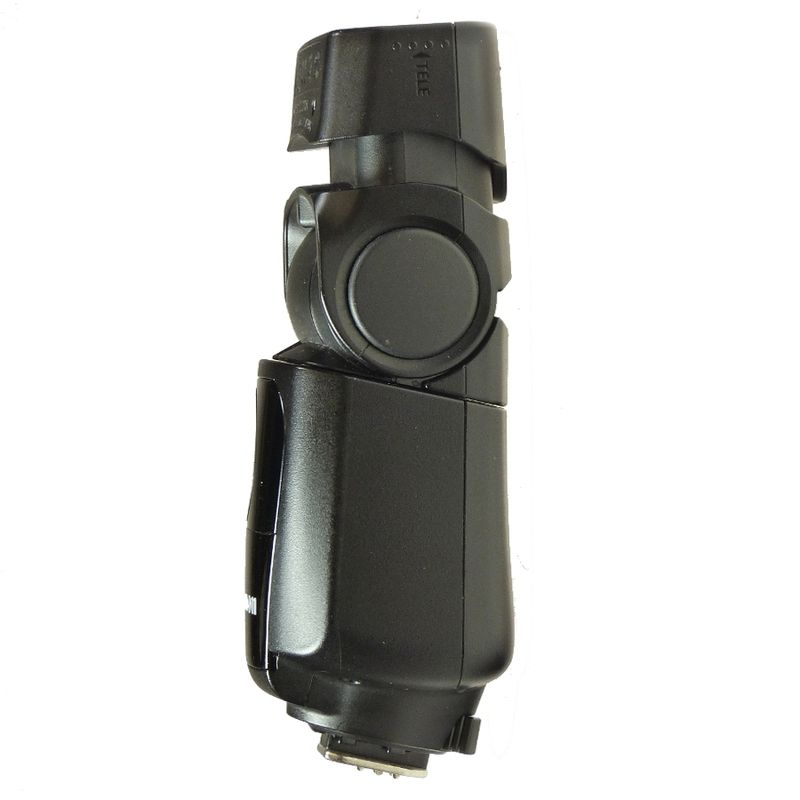canon-speedlite-320ex-sh6425-51660-3-18