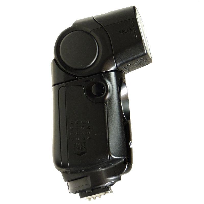 canon-speedlite-320ex-sh6425-51660-2-74