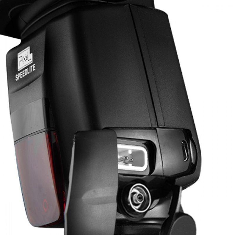pixel-x800c-blit-ttl-hss-canon-rs125017327-15-65200-11