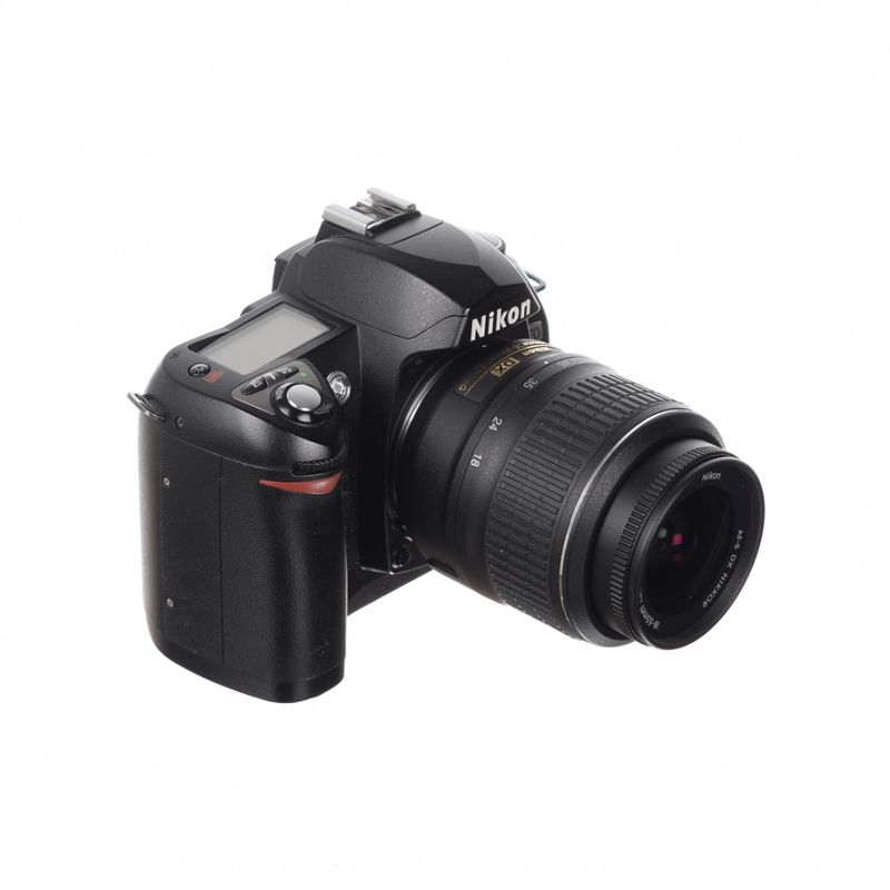 sh-nikon-d70-18-55mm-vr-sh-125027171-51685-1-161