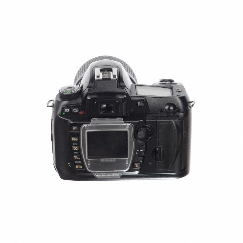 sh-nikon-d70-18-55mm-vr-sh-125027171-51685-2-268