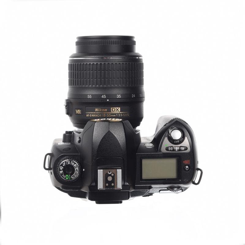 sh-nikon-d70-18-55mm-vr-sh-125027171-51685-3-757