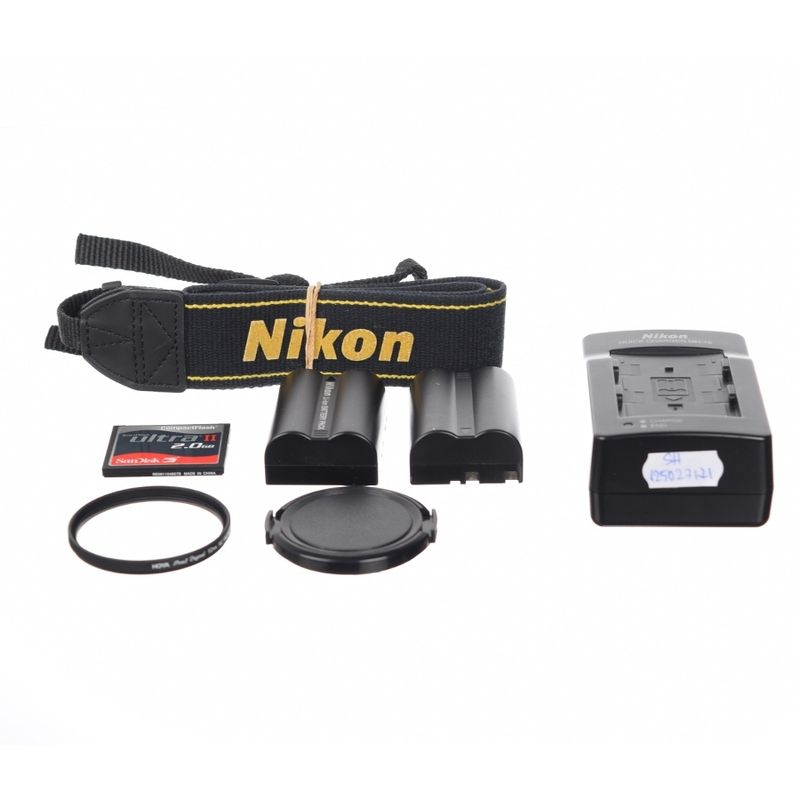 sh-nikon-d70-18-55mm-vr-sh-125027171-51685-4-326
