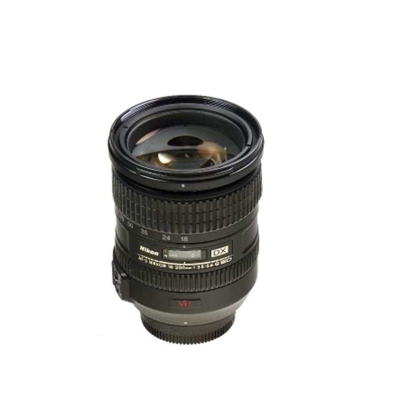 sh-nikon-18-200mm-f-3-5-5-6-vr-sn-2643476-51687-757