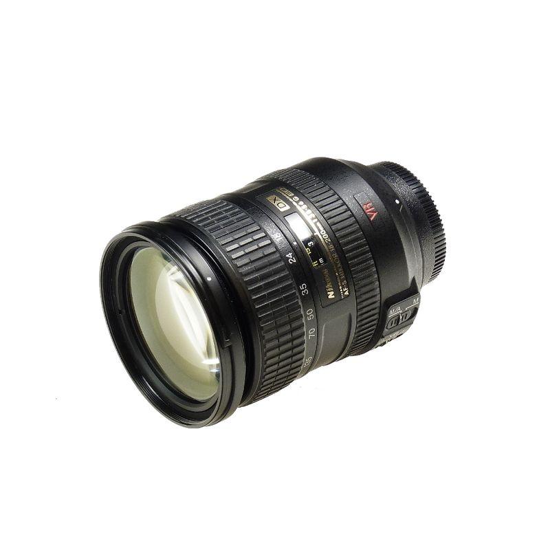 sh-nikon-18-200mm-f-3-5-5-6-vr-sn-2643476-51687-1-918