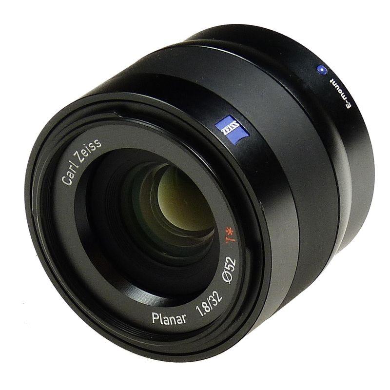 sh-zeiss-touit-32mm-f1-8-sn--51708-1-930
