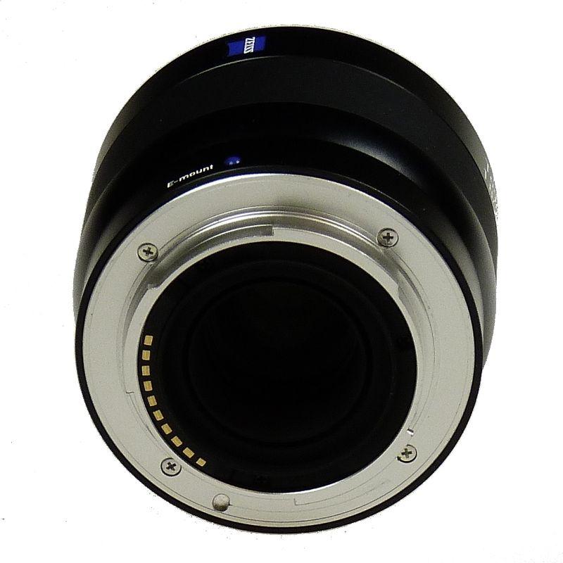 sh-zeiss-touit-32mm-f1-8-sn--51708-2-75