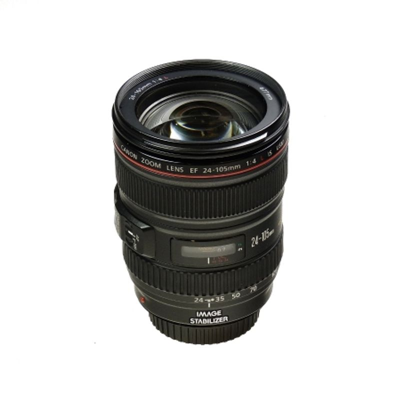 canon-ef-24-105mm-f-4l-is-usm-sh6428-51713-549