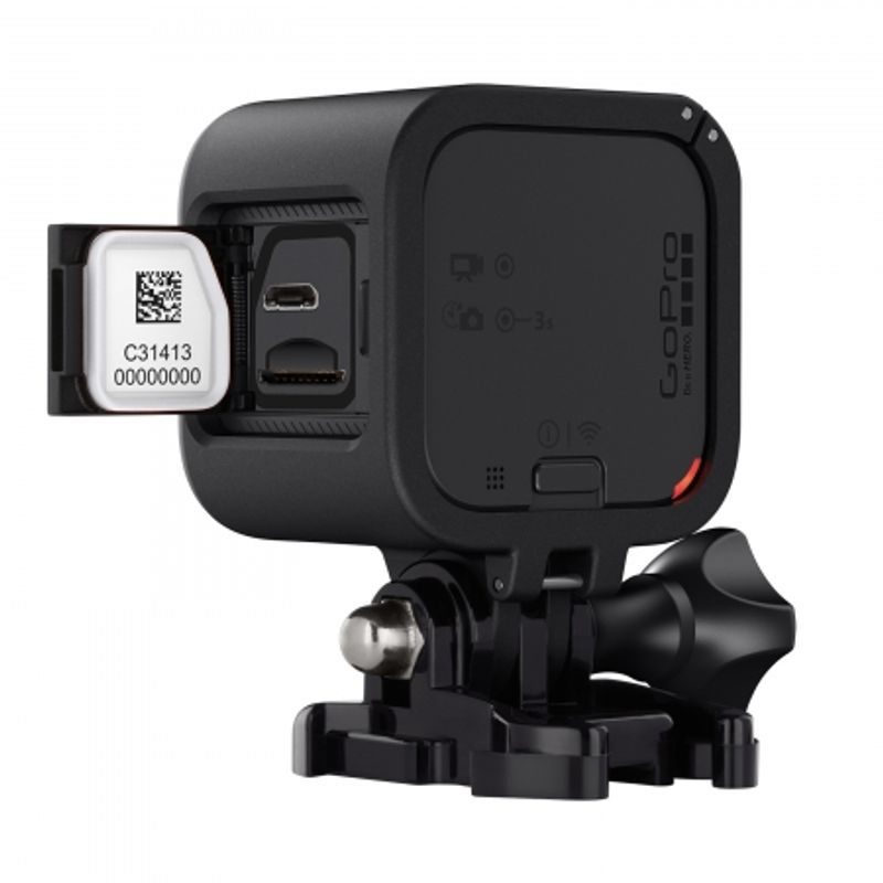 gopro-hero-session-rs125019288-18-65348-4