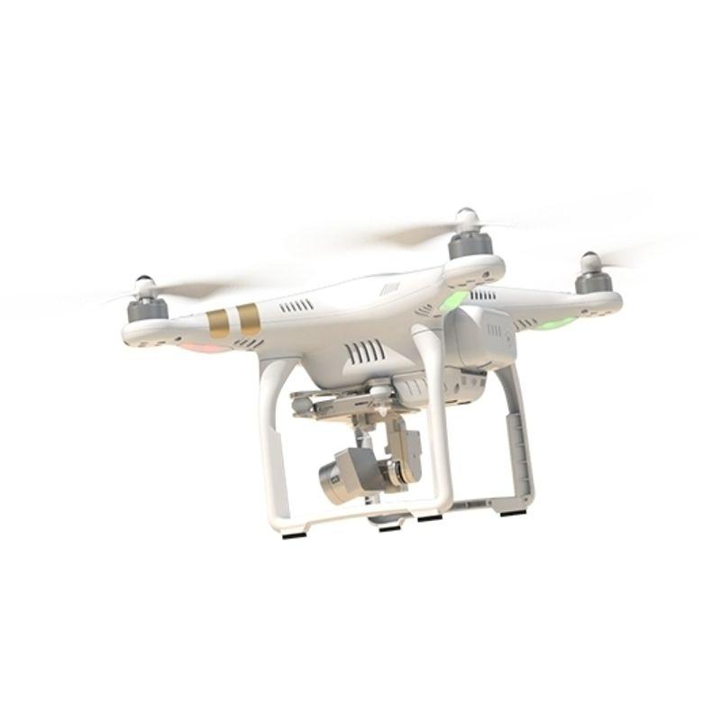 dji-phantom-3-professional-drona-sh6430-51731-1-668