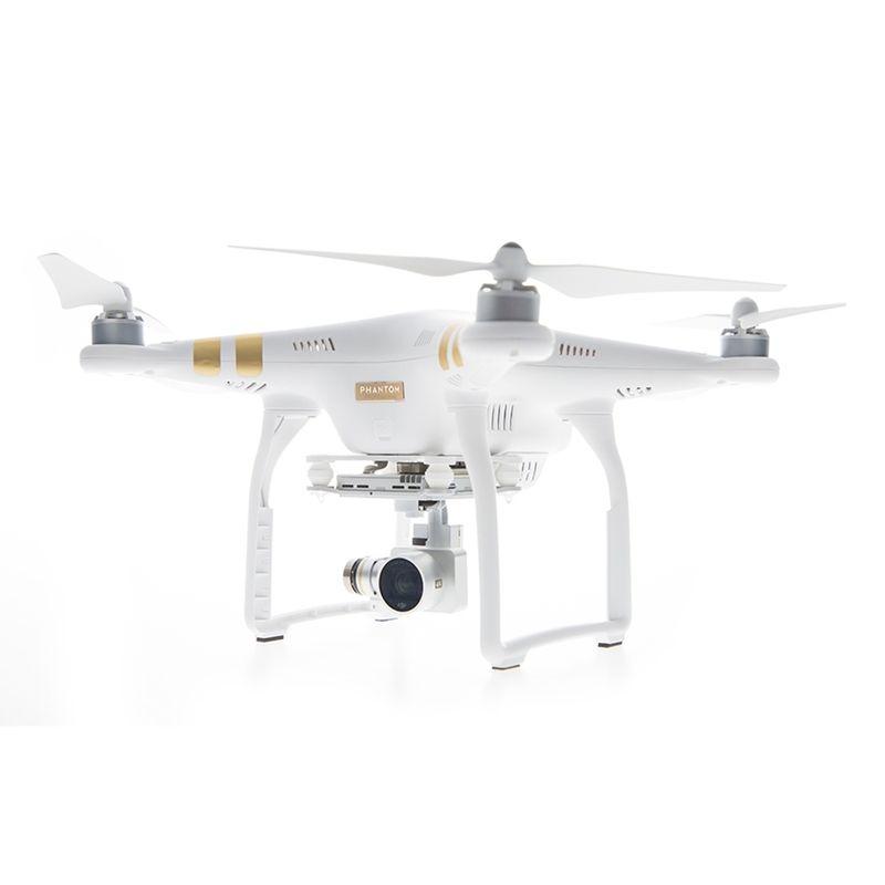 dji-phantom-3-professional-drona-sh6430-51731-2-316
