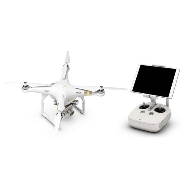 dji-phantom-3-professional-drona-sh6430-51731-3-67