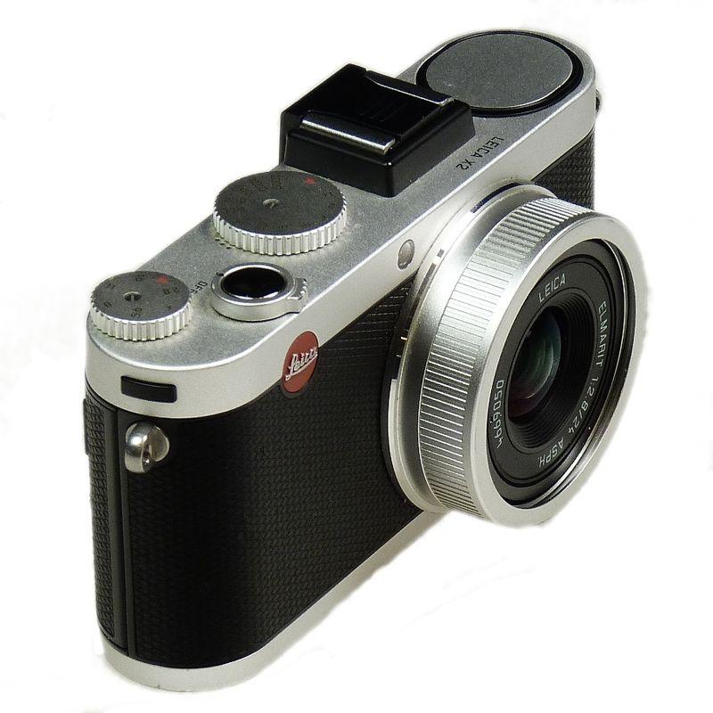 leica-x2-argintiu-senzor-aps-c-vizor-voigtlander-sh6431-1-51736-2-28