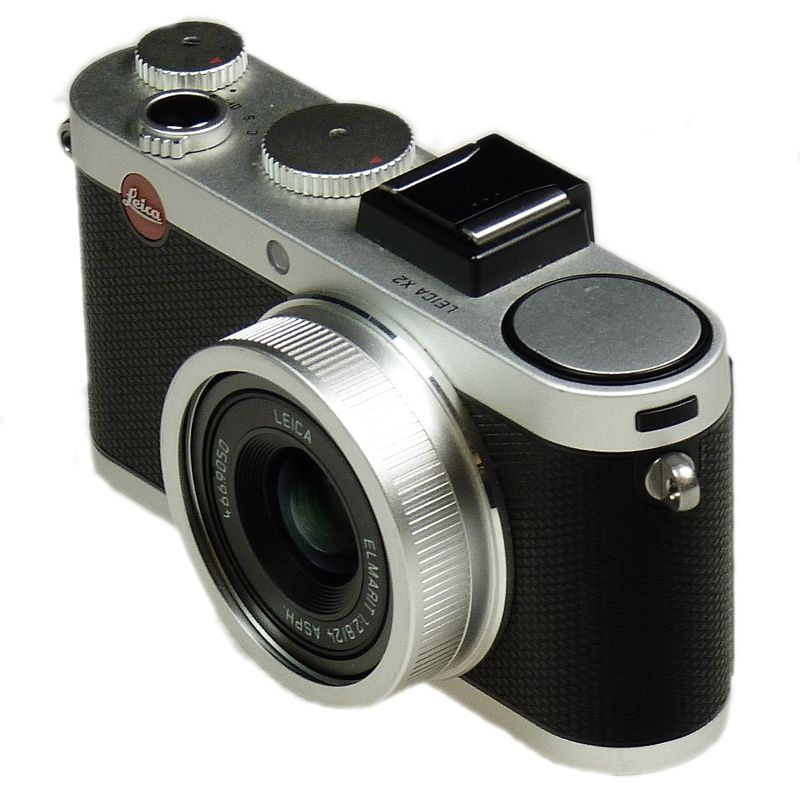 leica-x2-argintiu-senzor-aps-c-vizor-voigtlander-sh6431-1-51736-3-754