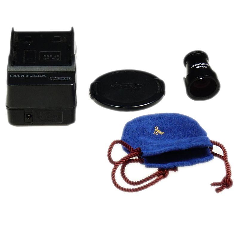 leica-x2-argintiu-senzor-aps-c-vizor-voigtlander-sh6431-1-51736-4-308