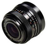 carl-zeiss-flektogon-35mm-f-2-4-m42-3-adaptoare-sh6431-2-51737-1-569