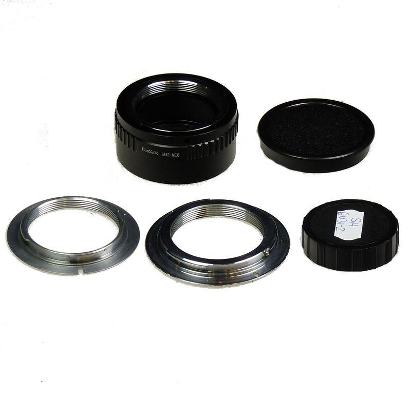 carl-zeiss-flektogon-35mm-f-2-4-m42-3-adaptoare-sh6431-2-51737-3-268