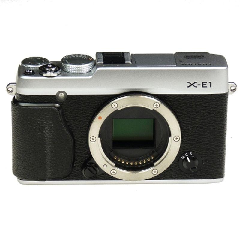fujifilm-x-e1-argintiu-body-sh6431-3-51738-457