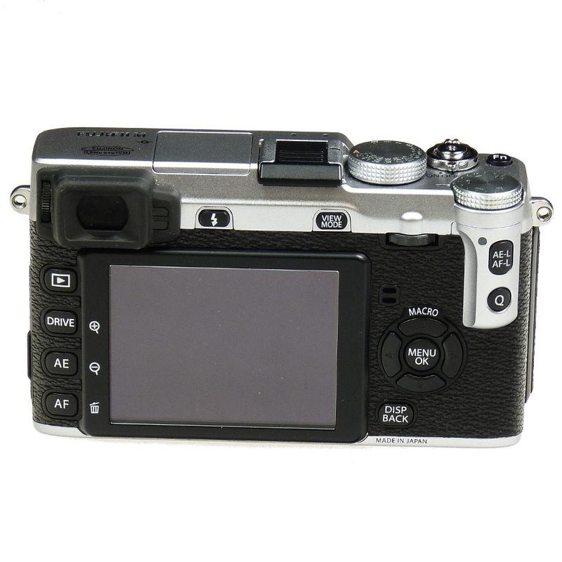 fujifilm-x-e1-argintiu-body-sh6431-3-51738-1-698