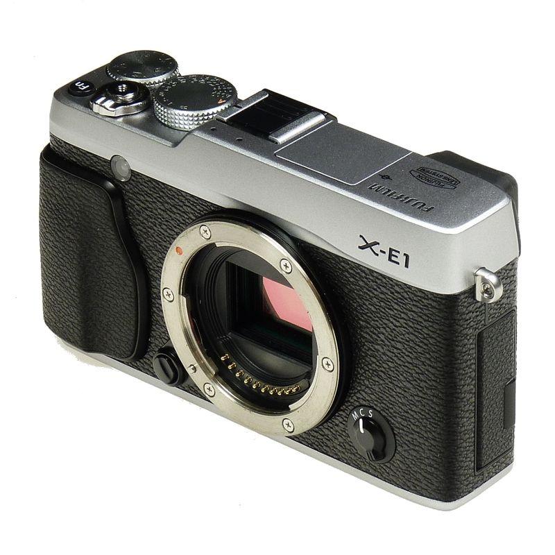 fujifilm-x-e1-argintiu-body-sh6431-3-51738-2-589