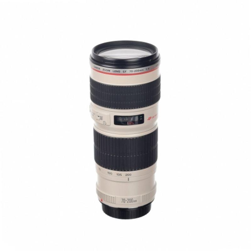 canon-ef-70-200mm-f-4-sh6432-51792-49