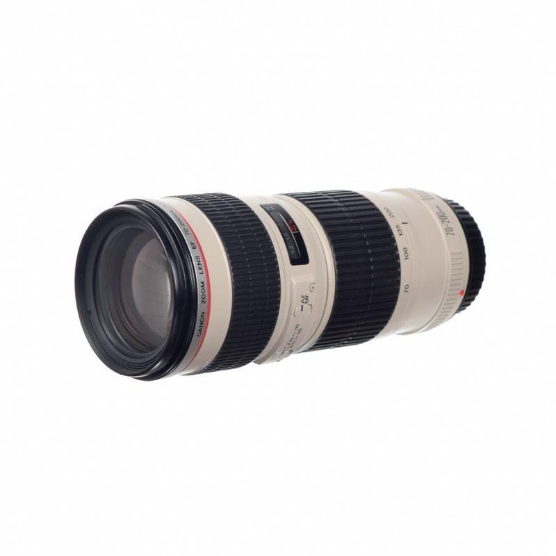canon-ef-70-200mm-f-4-sh6432-51792-1-860