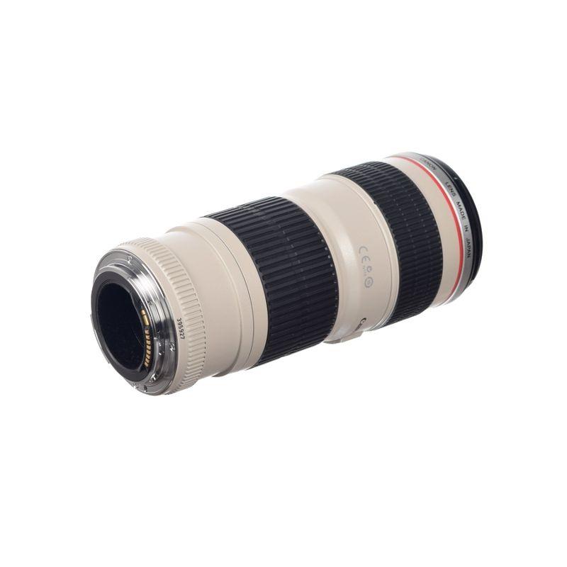 canon-ef-70-200mm-f-4-sh6432-51792-2-912