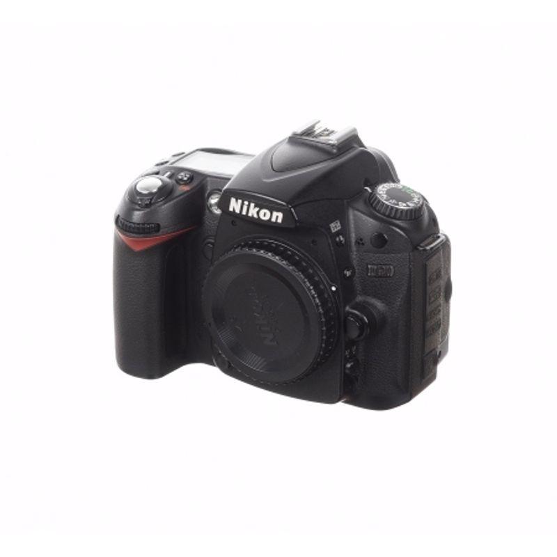 sh-nikon-d90-body-sh-125027247-51793-241