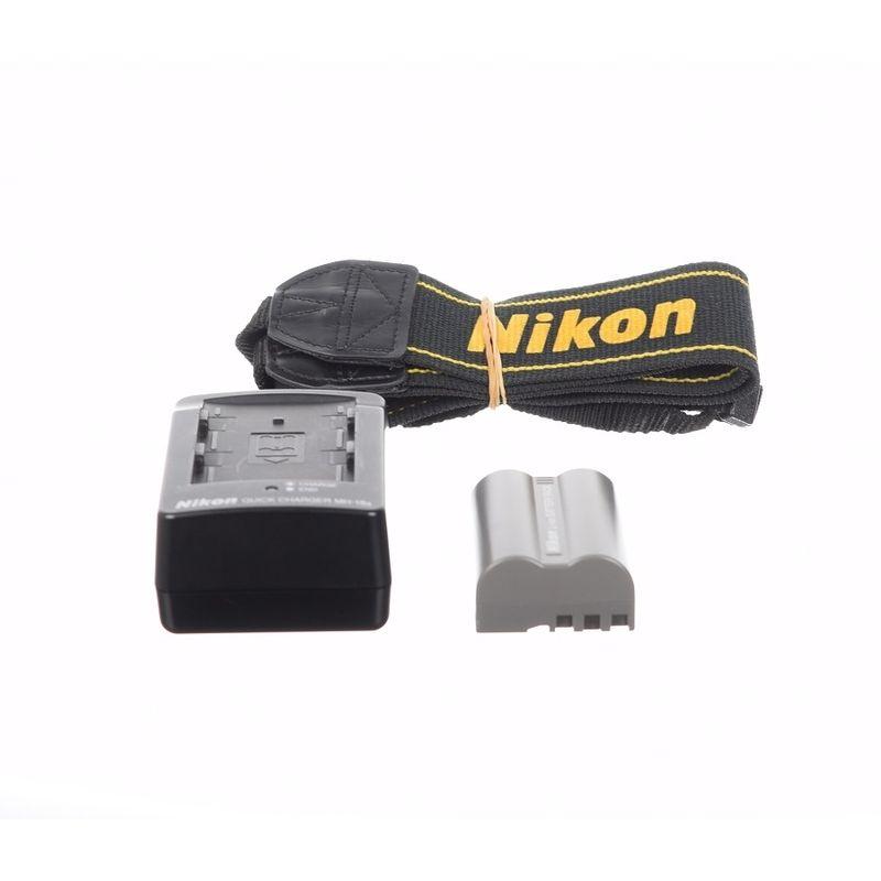 sh-nikon-d90-body-sh-125027247-51793-4-589