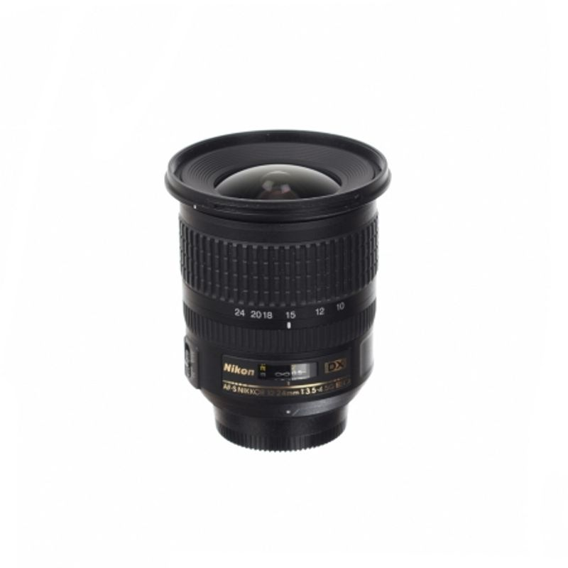 sh-nikon-10-24mm-f-3-5-4-5g---sh-125027248-51794-82