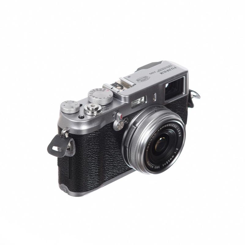 sh-fujifilm-x100-argintiu-sh-125027250-51796-1-752