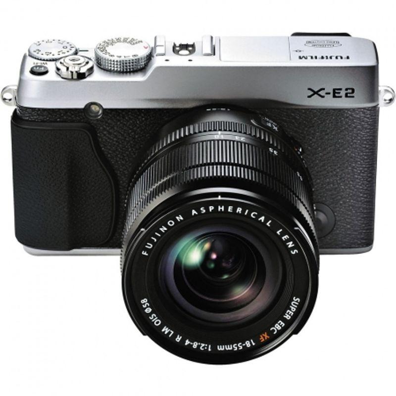 fujifilm-x-e2-silver-kit-xf-18-55-rs125008472-2-65453-1
