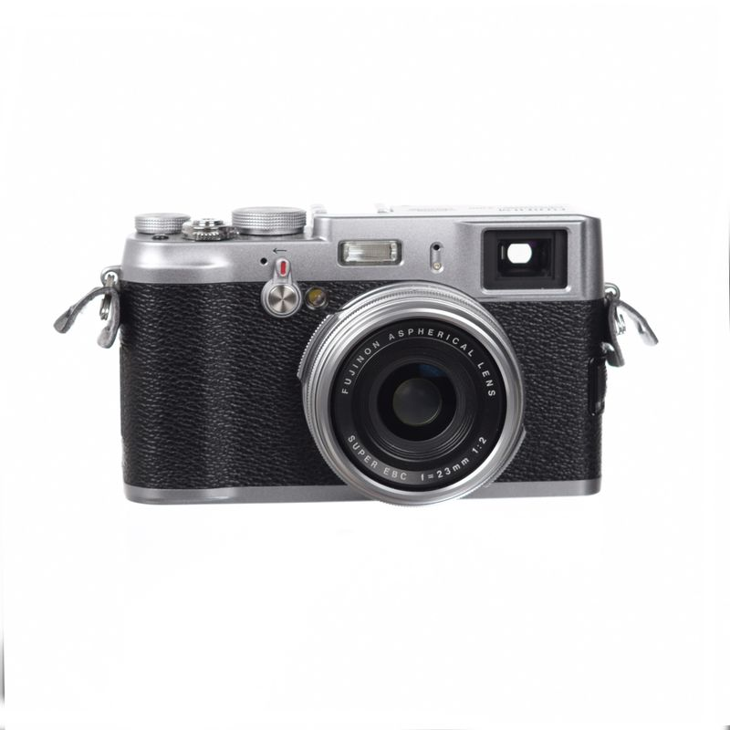 sh-fujifilm-x100-argintiu-sh-125027250-51796-2-144