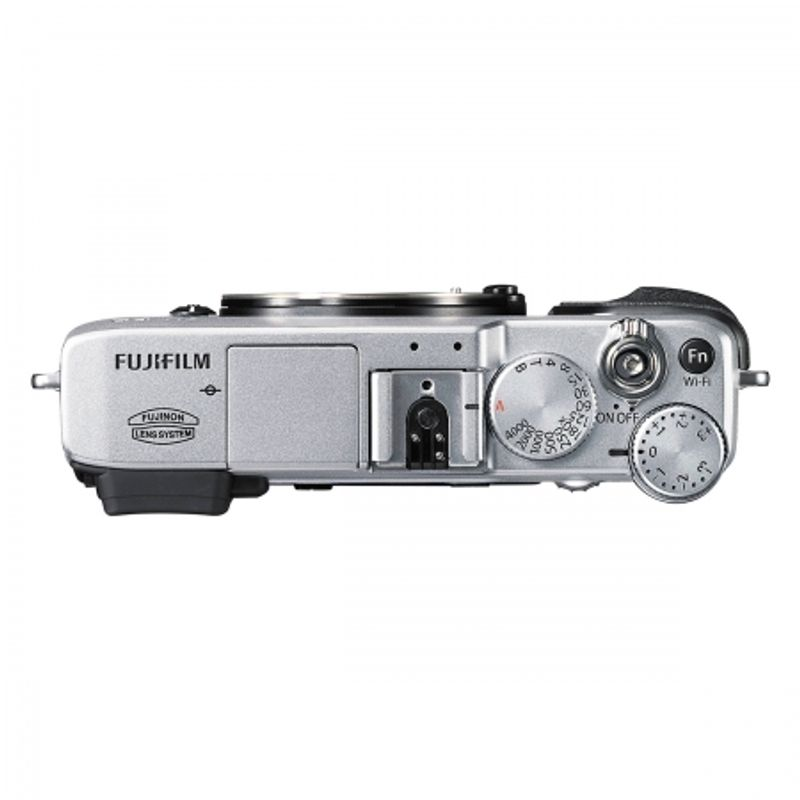 fujifilm-x-e2-silver-kit-xf-18-55-rs125008472-2-65453-3