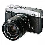 fujifilm-x-e2-silver-kit-xf-18-55-rs125008472-2-65453-4