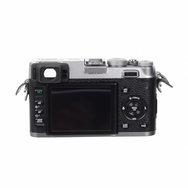sh-fujifilm-x100-argintiu-sh-125027250-51796-3-35