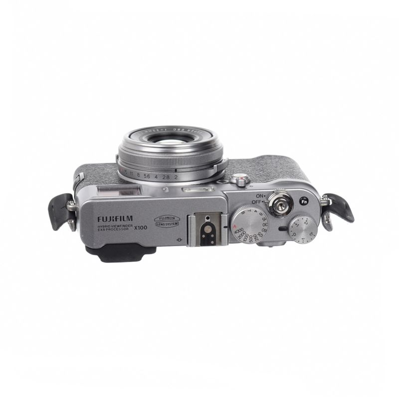 sh-fujifilm-x100-argintiu-sh-125027250-51796-4-257