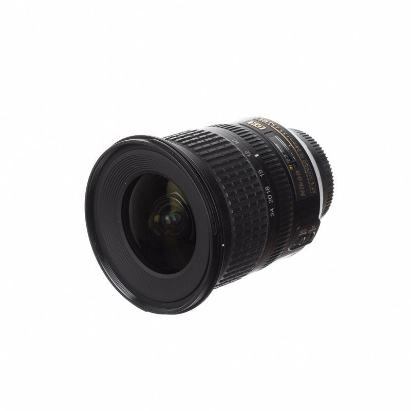sh-nikon-10-24mm-f-3-5-4-5-g-sh-125027251-51797-1-259