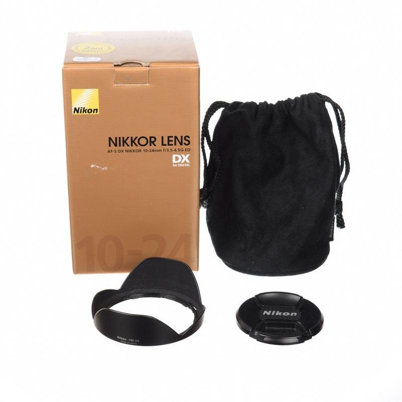 sh-nikon-10-24mm-f-3-5-4-5-g-sh-125027251-51797-3-87