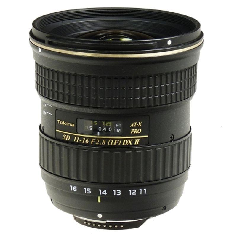 tokina-11-16mm-f-2-8-pro-dx-ii-montura-nikon-sh6433-51798-8