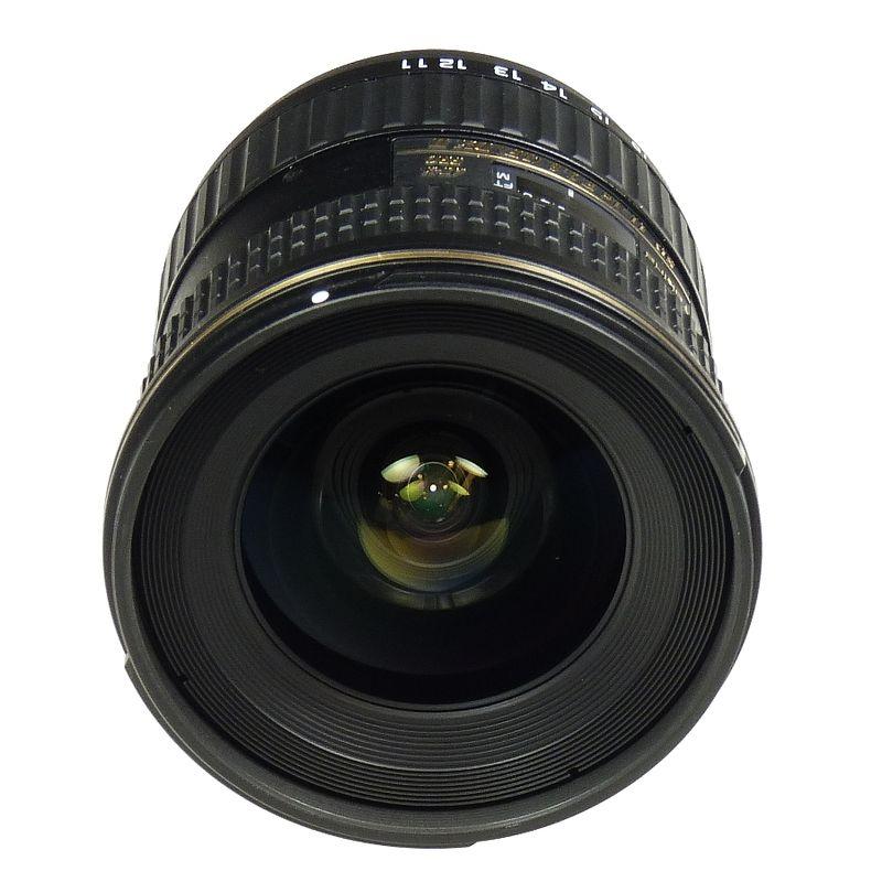 tokina-11-16mm-f-2-8-pro-dx-ii-montura-nikon-sh6433-51798-1-861