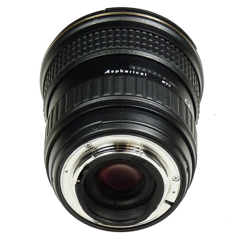 tokina-11-16mm-f-2-8-pro-dx-ii-montura-nikon-sh6433-51798-2-410