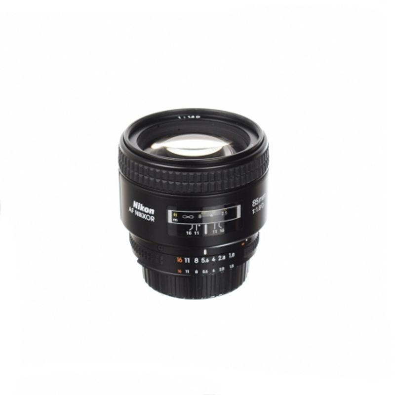 nikon-85mm-1-8-d-sh6434-51799-559