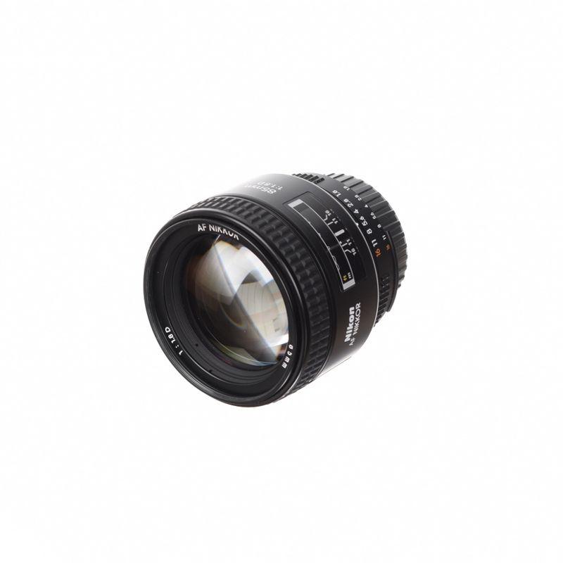 nikon-85mm-1-8-d-sh6434-51799-1-679