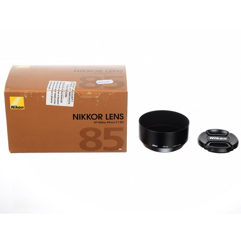 nikon-85mm-1-8-d-sh6434-51799-3-363