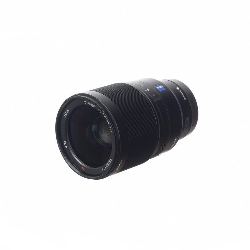 sony-distagon-t--fe-35mm-f-1-4-za-montura-sony-e-sh6435-51800-1-113