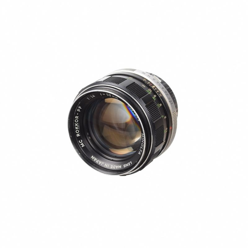 minolta-mc-rokkor-pf-58mm-f-1-4-montura-minolta-md-sh6436-51810-1-398