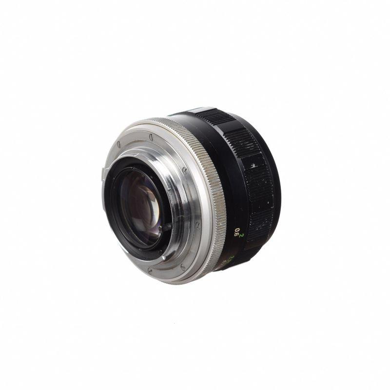 minolta-mc-rokkor-pf-58mm-f-1-4-montura-minolta-md-sh6436-51810-2-492